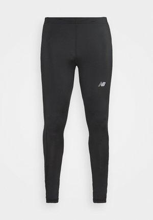 ACCELERATE - Legging - black