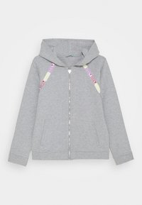 light heather grey