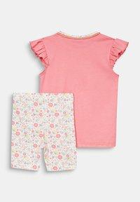 Esprit - SET - Pyjama - off white - 1