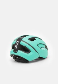 POC - OMNE AIR SPIN UNISEX - Helmet - fluorite green matt - 2