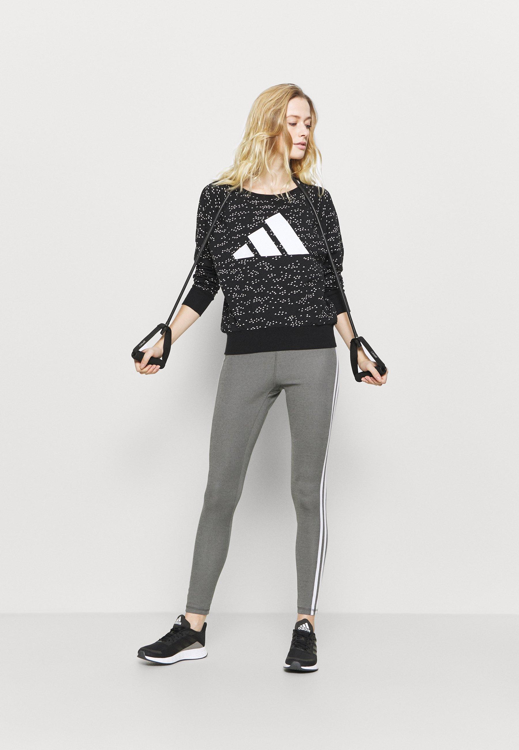 Women WIN CREW - Sweatshirt