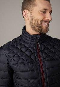 Strellson - Winter jacket - schwarz - 3