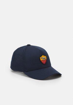 AS ROMAELITE - Club wear - dark blue