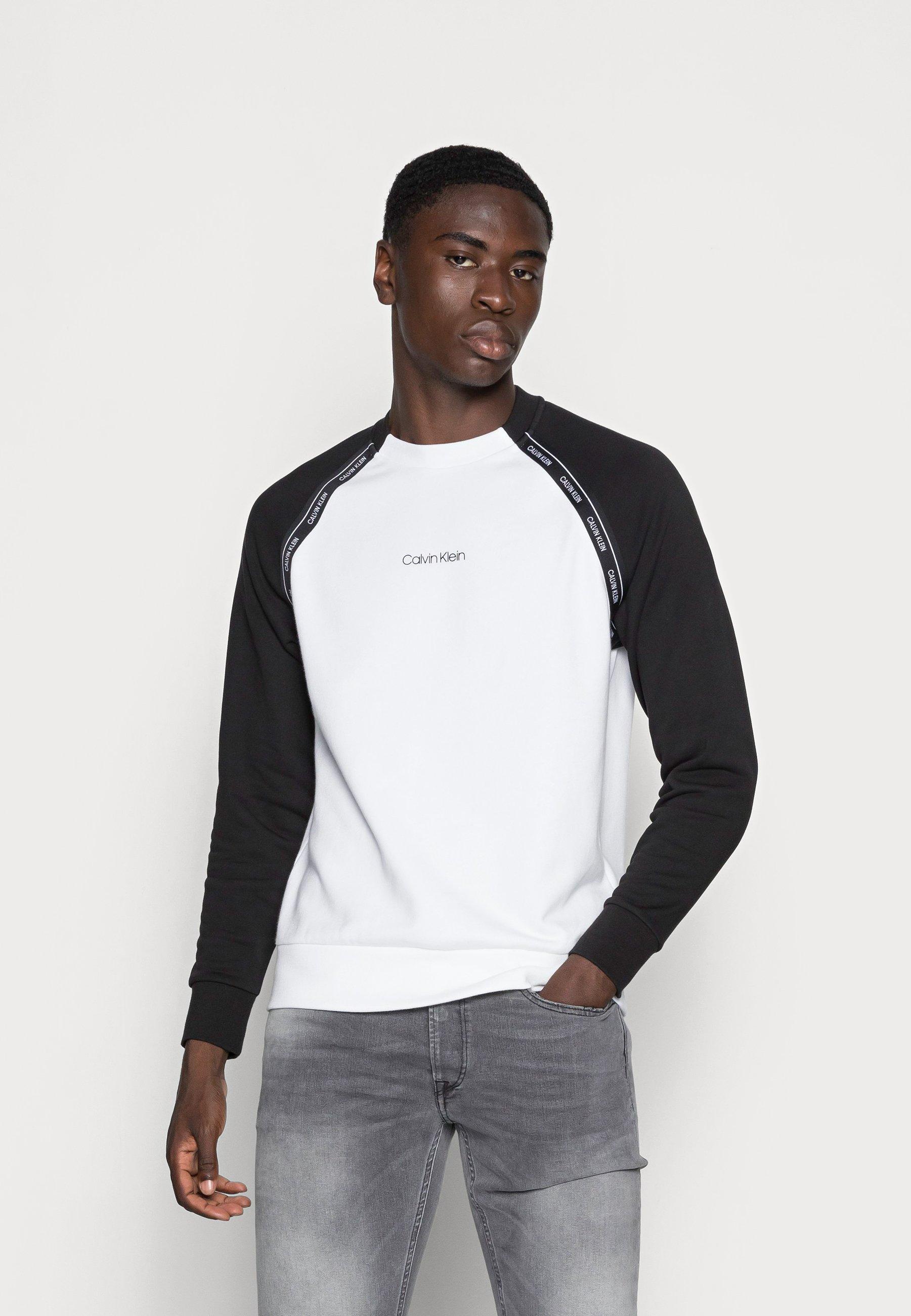 Men ARCHIVE - Sweatshirt