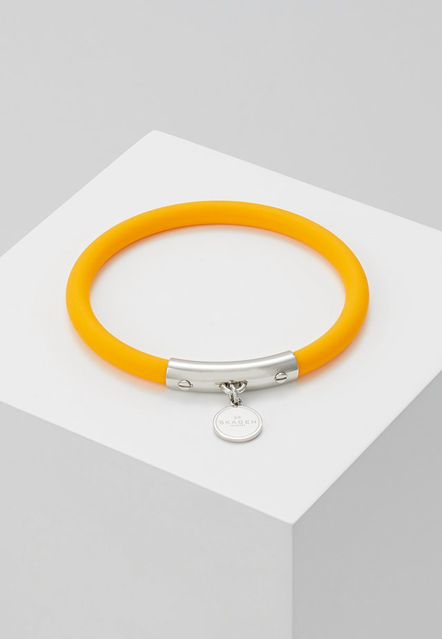 BLAKELY - Bracciale - silver-coloured