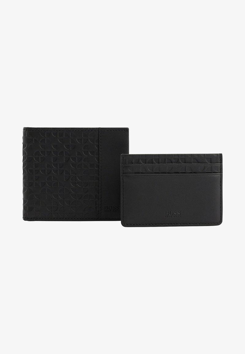 BOSS - Wallet - black