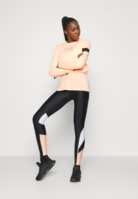 P.E Nation - ALL SPORTS - Leggings - black - 1
