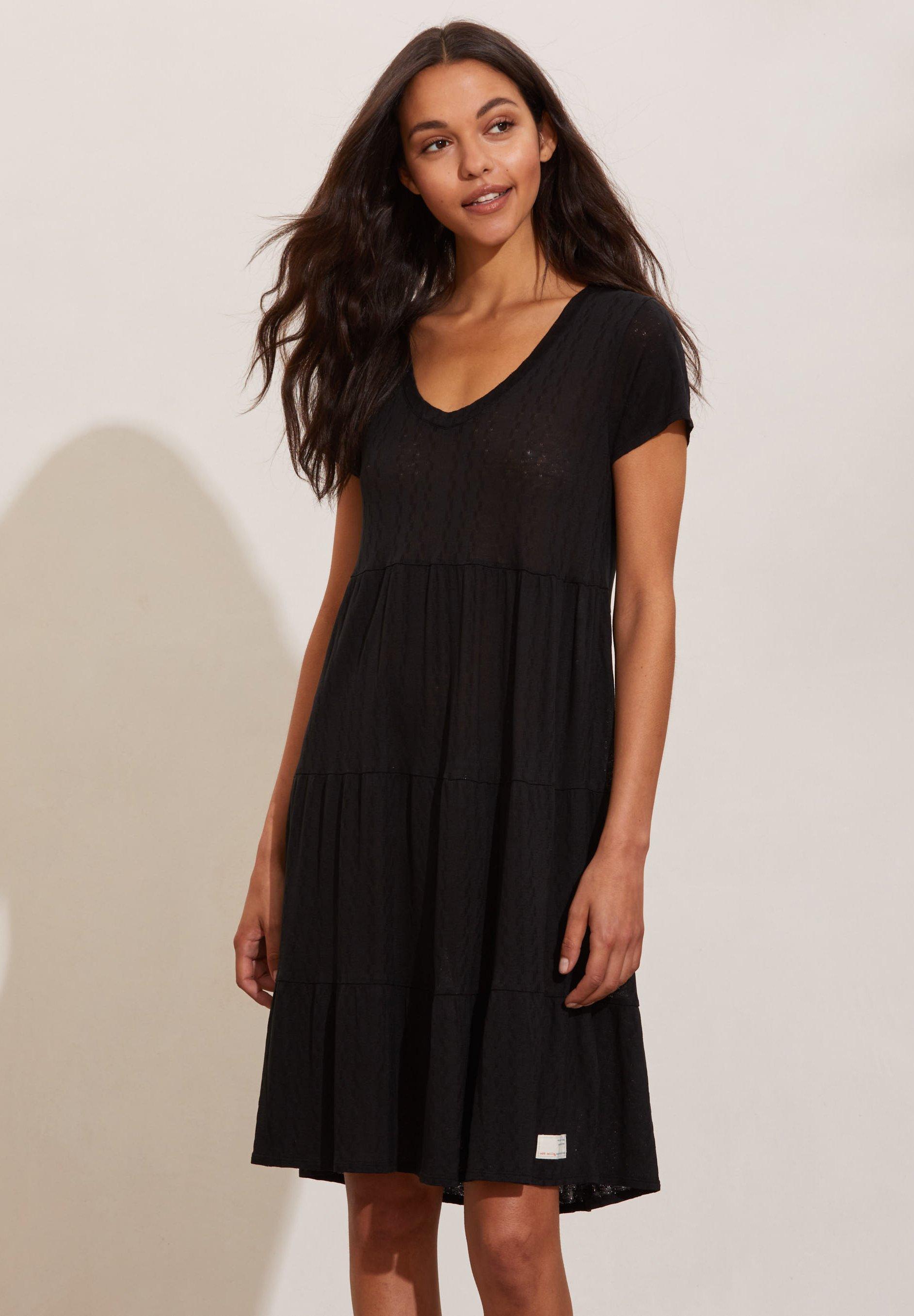 Mujer ALWAYS SUNNY - Vestido informal