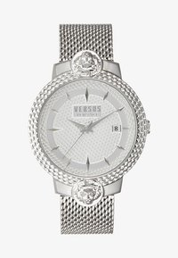 Versus Versace - MOUFFETARD - Watch - silver-coloured - 1