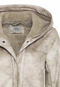 camel active - Short coat - cream - 8