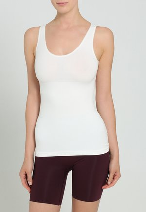IN&OUT - Shapewear - white