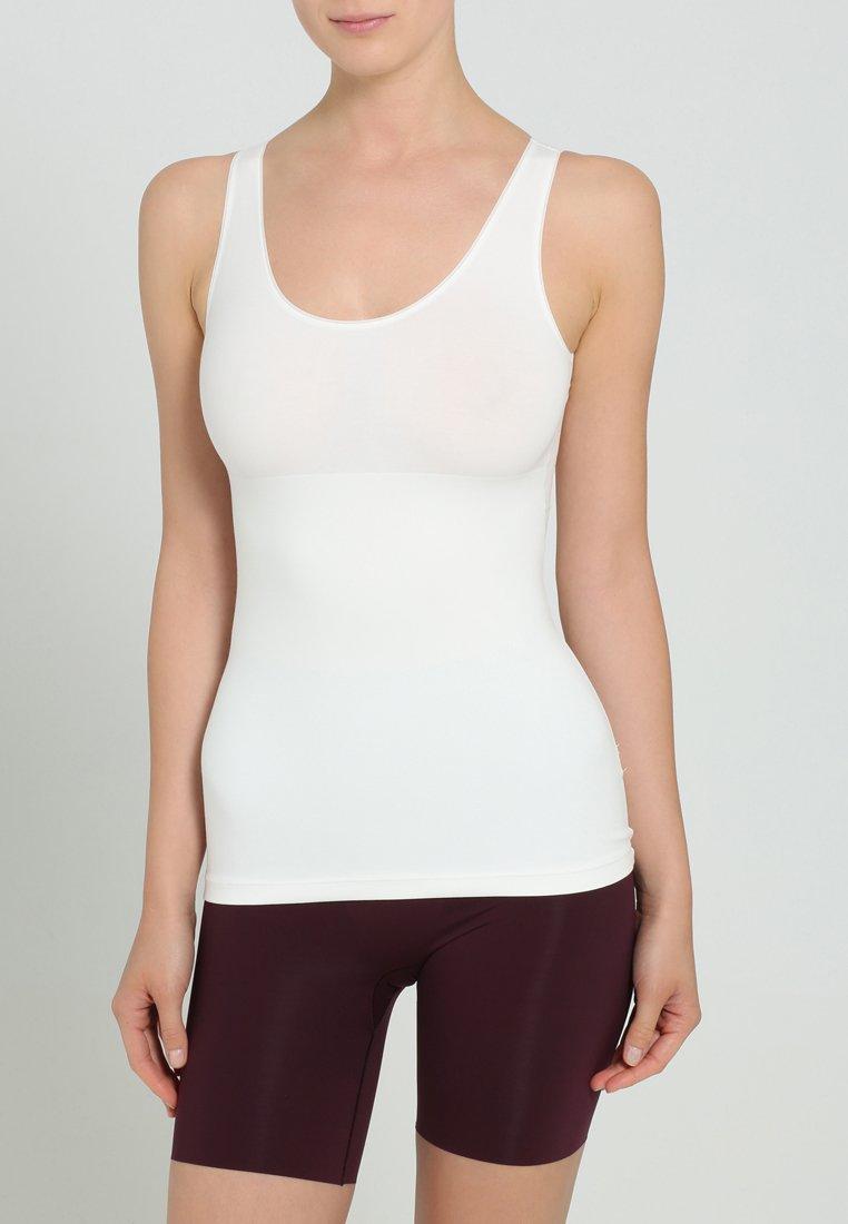 Spanx - IN&OUT - Bielizna korygująca - white