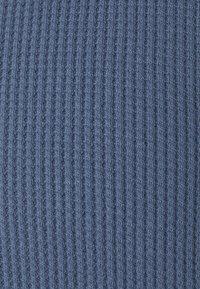 Club Monaco - SHORT SLEEVE - T-shirt - bas - wisteria - 7
