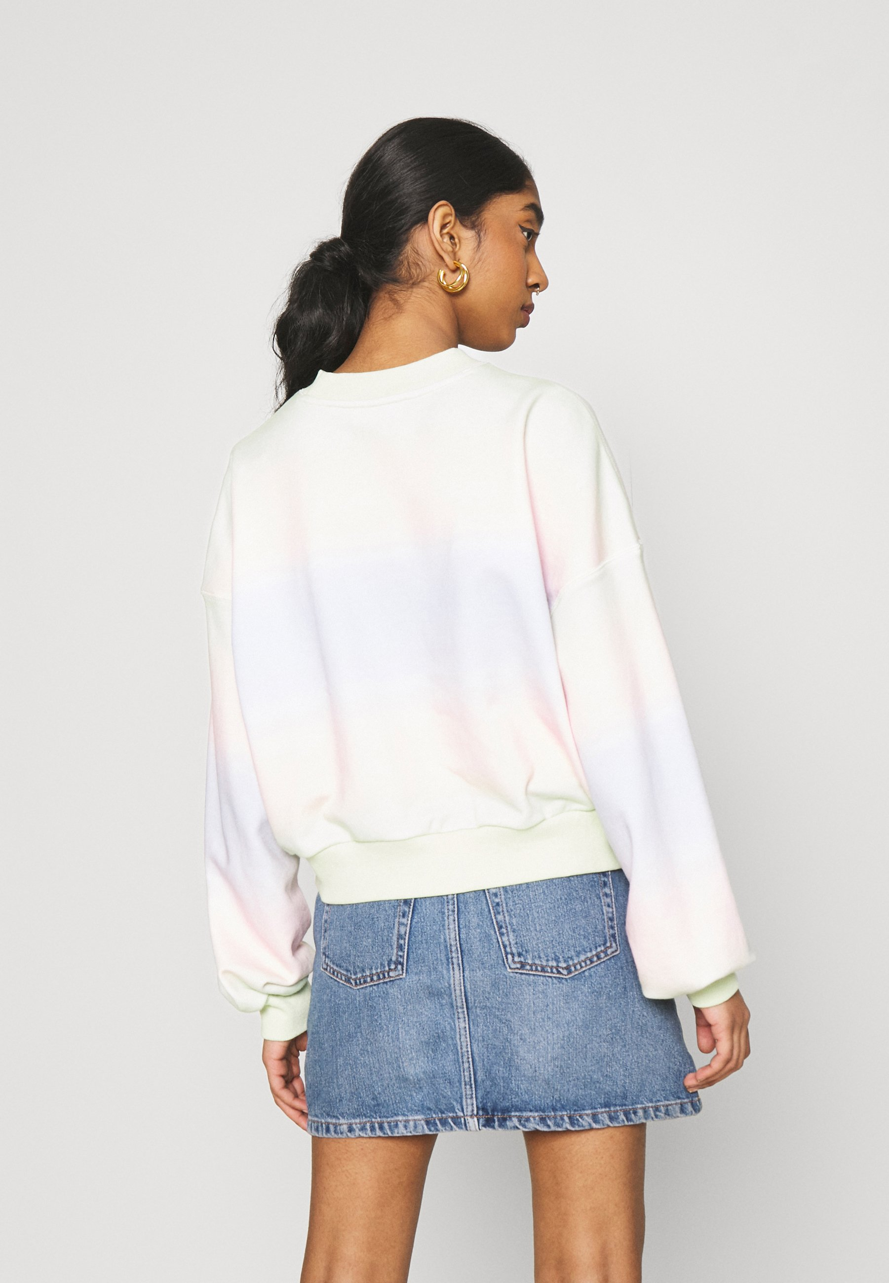 Women CAMILLA - Sweatshirt