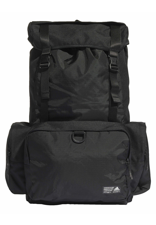 Men CL BP NGA - Hiking rucksack