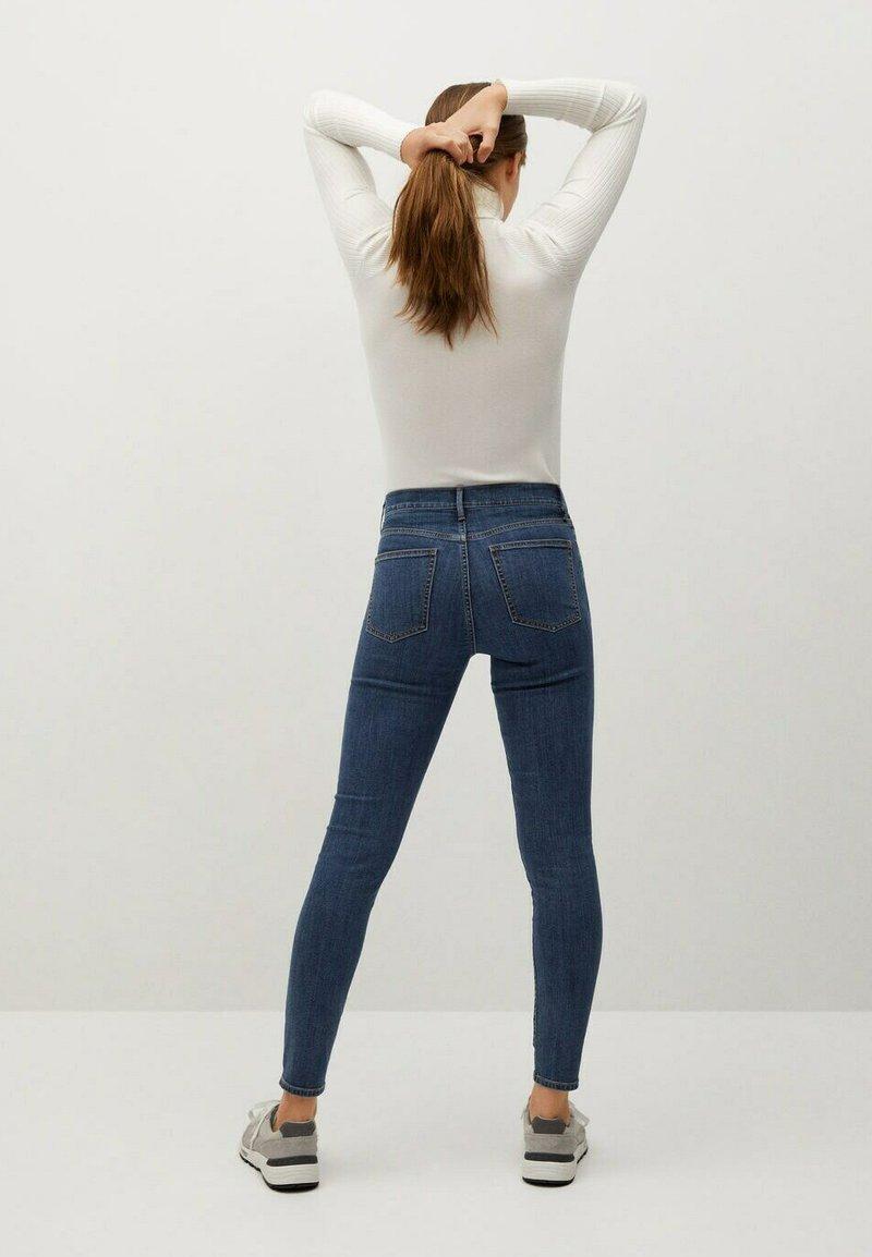 Jeans elsa RE/DONE Denim