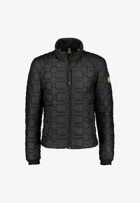 LERROS - Light jacket - black - 0