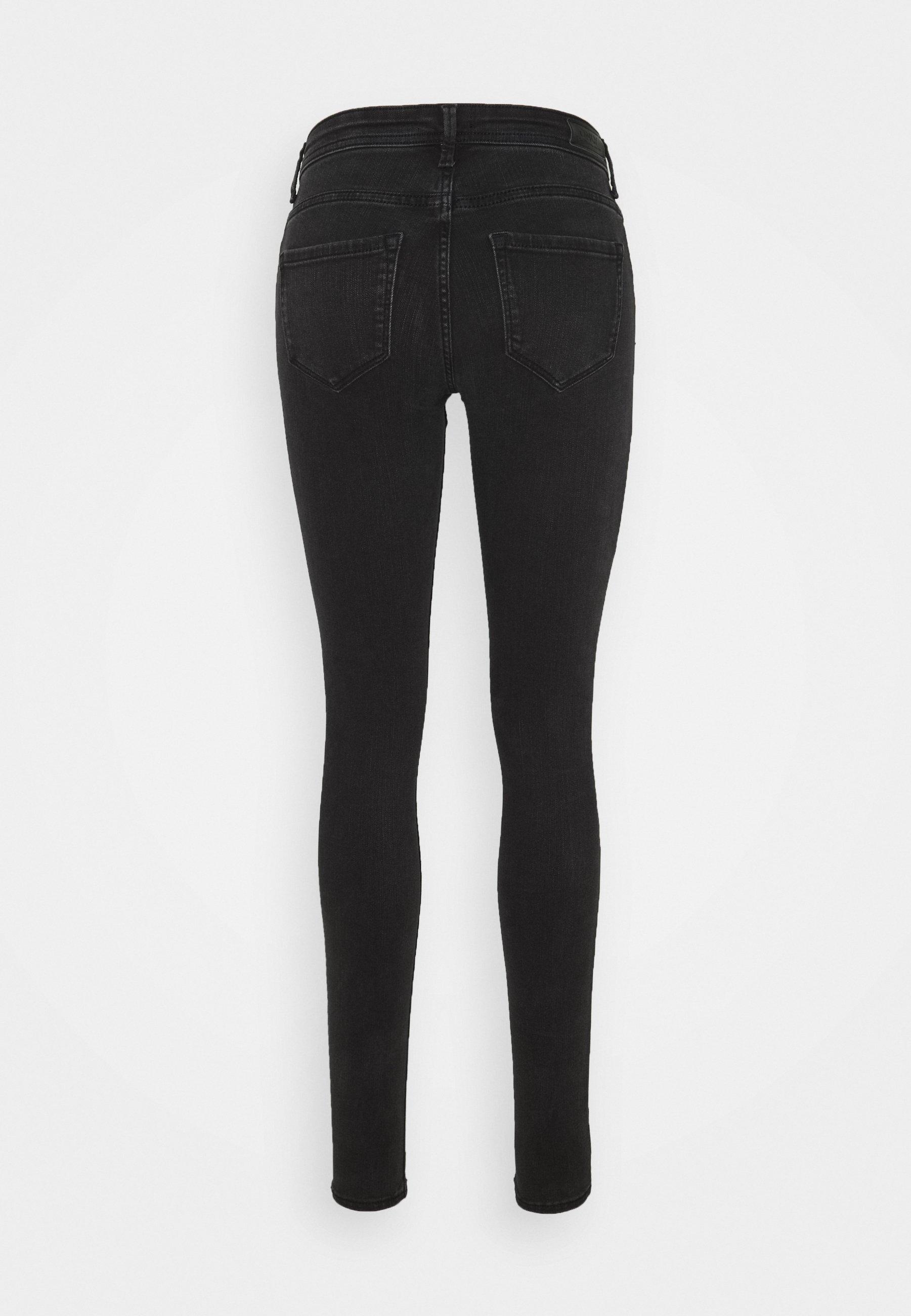 Women ONLSHAPE LIFE - Jeans Skinny Fit