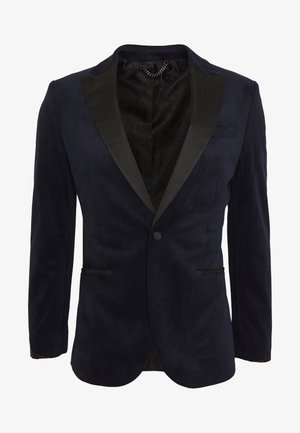 Veste de costume - dark blue