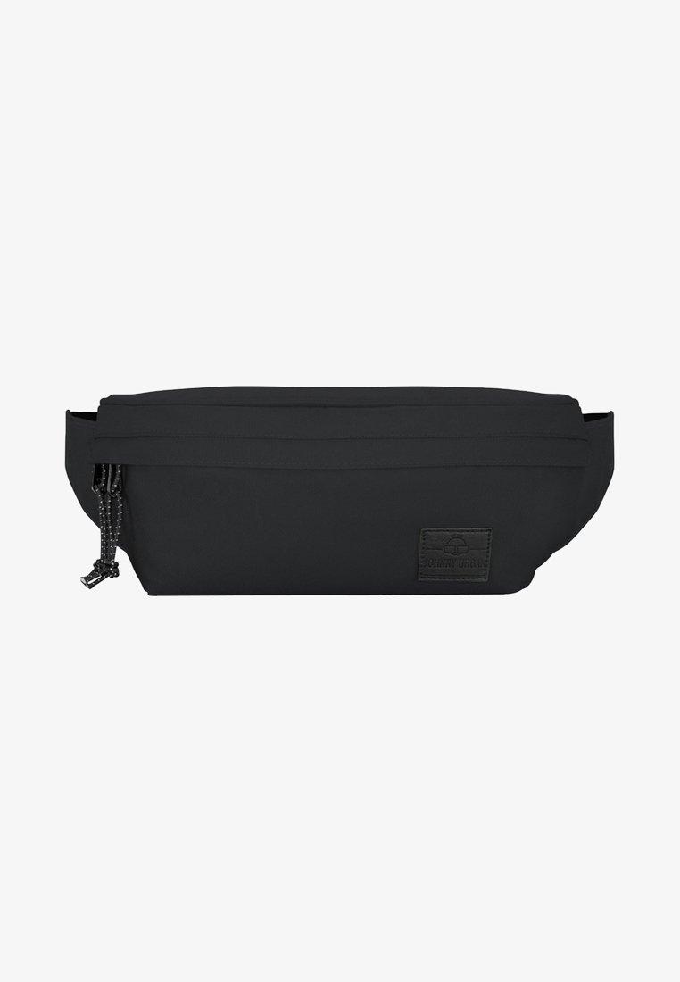 Johnny Urban - TOM - Bum bag - black