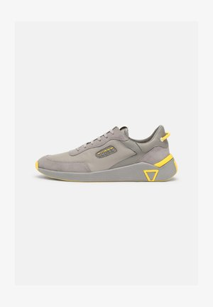 MODENA - Baskets basses - grey