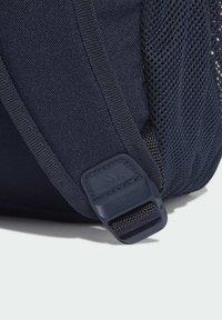 adidas Performance - SPIDERMAN BP - Backpack - blue - 4