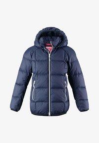 Reima - JORD - Outdoor jacket - navy - 0