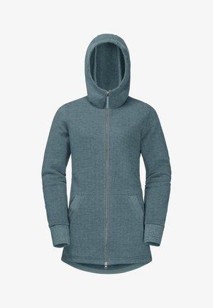 PATAN - Short coat - north atlantic