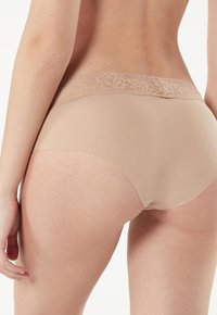 Intimissimi - Briefs - skin - 1