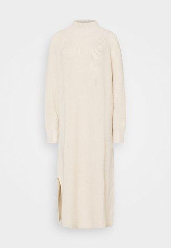 KEAN DRESS