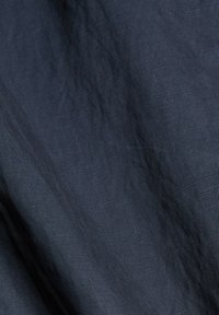 edc by Esprit - UTILITY  - Trousers - navy - 8