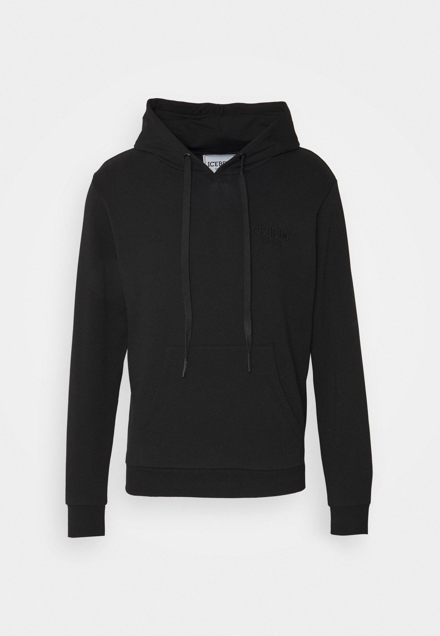 Herren FELPA - Sweatshirt