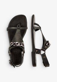 Bianco - BECCA - Sandals - black - 2