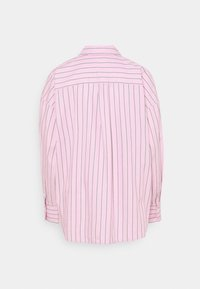 By Malene Birger - ELASIS - Button-down blouse - rose pink - 1