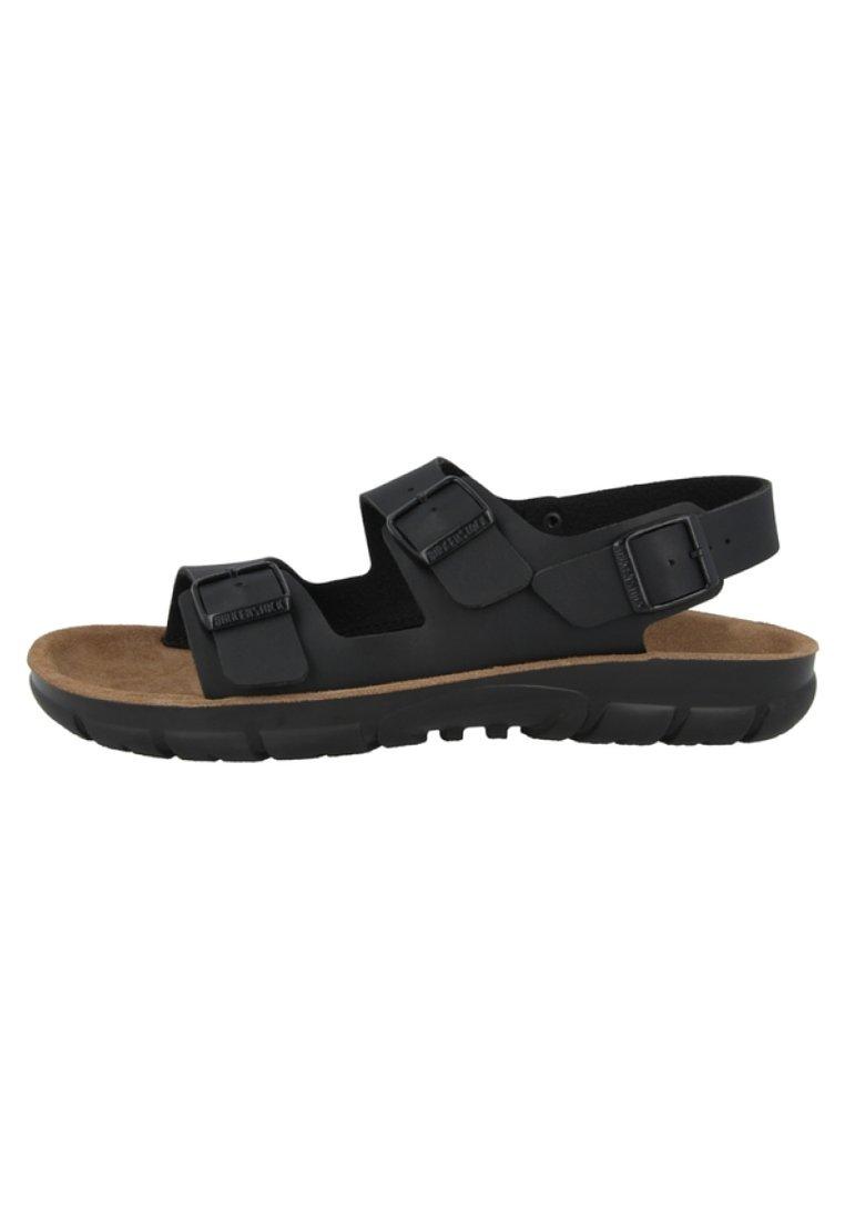 Herrer KANO - Sandaler