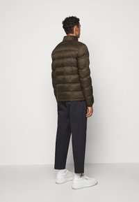 HUGO - BALTO - Veste d'hiver - dark brown - 2