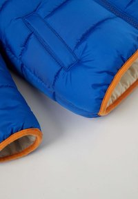 DeFacto - Cappotto invernale - blue - 5