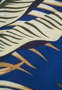 Jack & Jones Junior - Košile - blue depths - 3