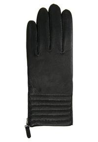 Roeckl - COSMOPOLITAN - Gants - black - 1