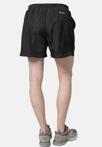 Newline - Sports shorts - black - 1