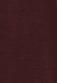 Mos Mosh - LARK CARDIGAN - Kardigan - sassafras - 5