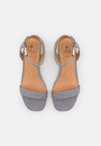 Call it Spring - JOVI - Sandals - light blue - 5