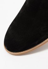Anna Field - Ankle boots - black - 2