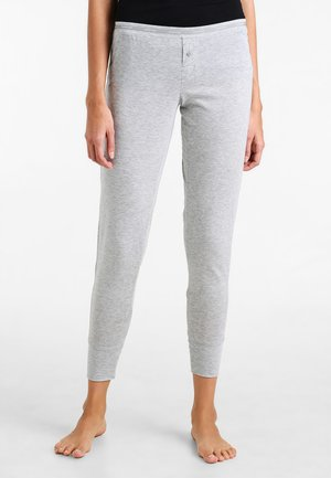 JOGGER - Pyjamabroek - grey