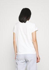 Polo Ralph Lauren - Print T-shirt - nevis - 2
