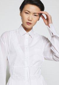 MRZ - BLOUSE - Koszula - white - 6