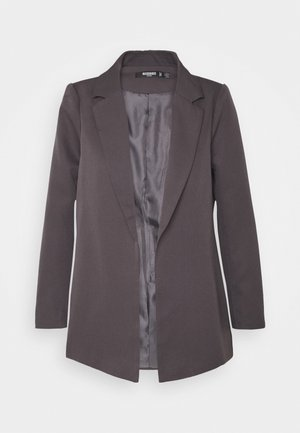 BOYFRIEND - Manteau court - charcoal