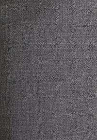 Esprit Collection - ACTIVE  - Sako - dark grey - 9