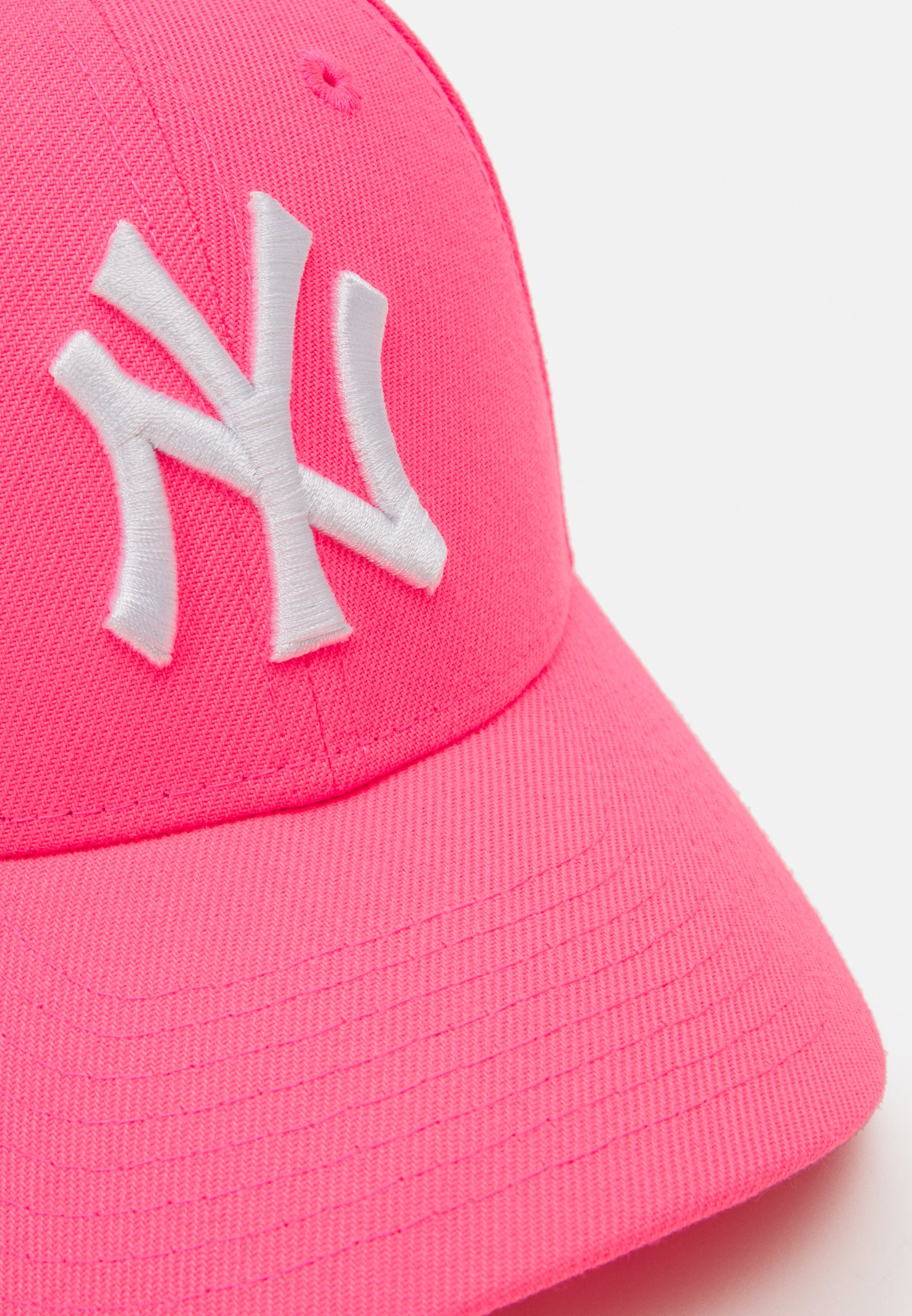 New Era KIDS LEAGUE ESSENTIAL PACK - Cap - neon pink/neonrosa yFYNB0BDGAtUboQ