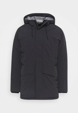 JPRBLAINK  - Winter coat - gunmetal